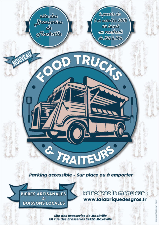 https://lafabriquedesgros.fr/wp-content/uploads/2018/09/LABRASS_A3_FOODTRUCKS-AFFICHES-640x904.jpg