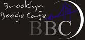 Le Brooklyn Boogie Café