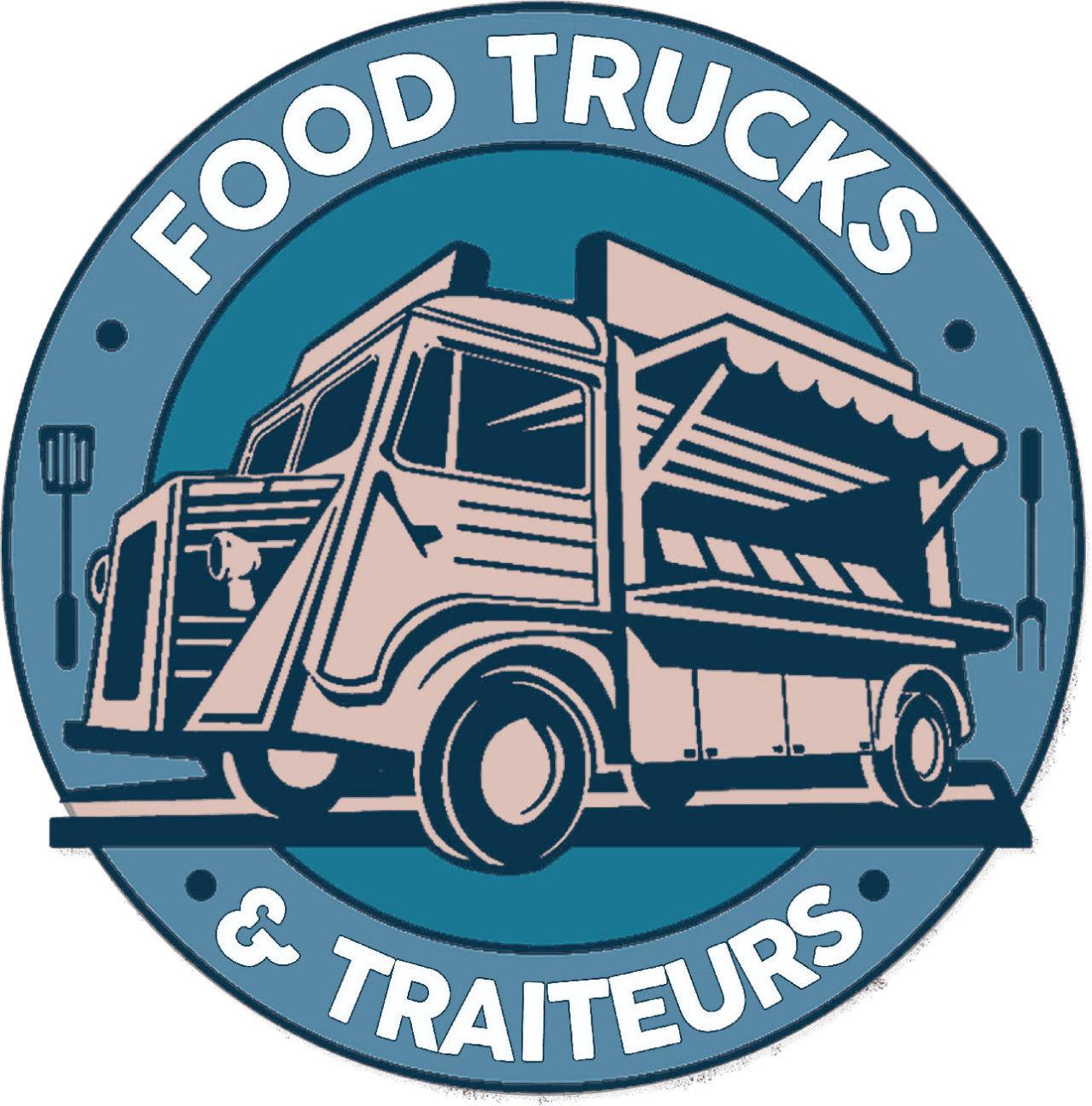 https://lafabriquedesgros.fr/wp-content/uploads/2018/09/food_truck_logo-1280x1296.jpg