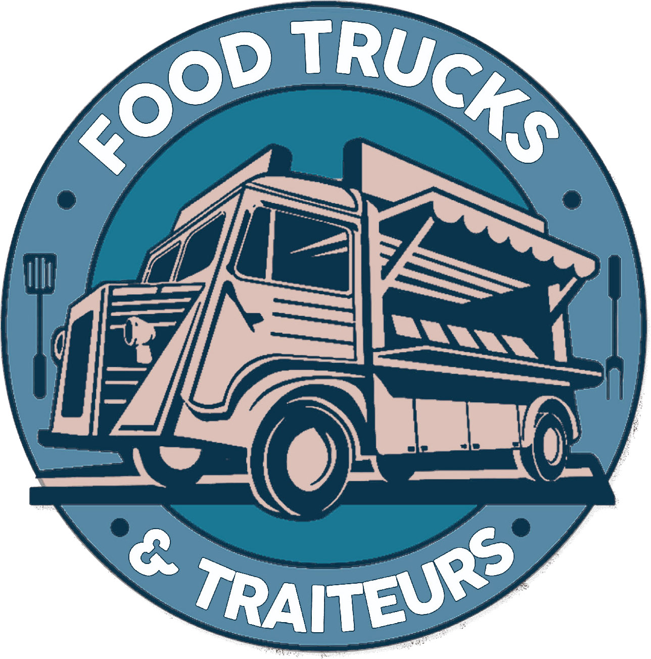 https://lafabriquedesgros.fr/wp-content/uploads/2018/09/food_truck_logo.jpg