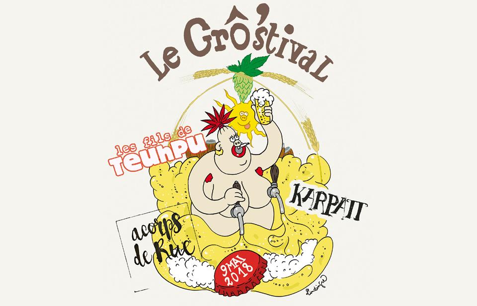 https://lafabriquedesgros.fr/wp-content/uploads/2018/09/grostival2.png