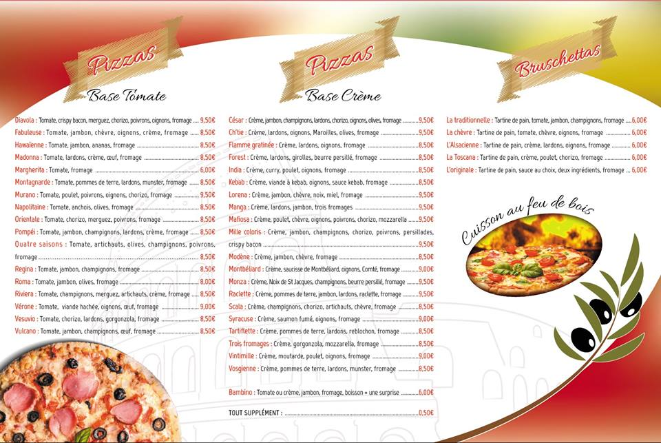 https://lafabriquedesgros.fr/wp-content/uploads/2018/09/pizza_nostra_menu.jpg