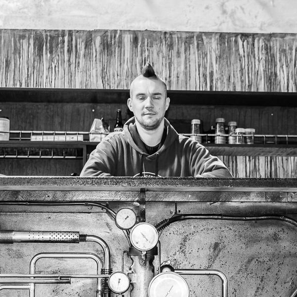 Brasserie La Fabrique des GrÔ - bières artisanales - le tolier GrÔ Rem's