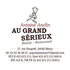 https://lafabriquedesgros.fr/wp-content/uploads/2019/05/auGrandSerieux.png