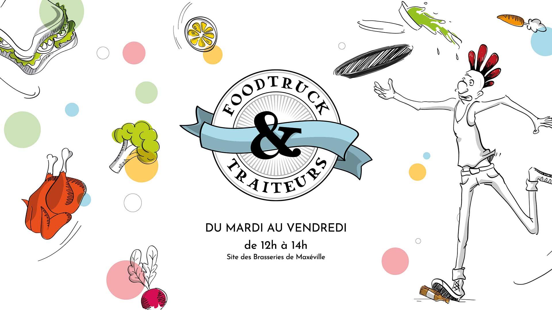 https://lafabriquedesgros.fr/wp-content/uploads/2020/09/la-fabrique-des-gros_foodtucks-et-traiteurs.jpg