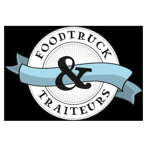 https://lafabriquedesgros.fr/wp-content/uploads/2020/09/la-fabrique-des-gros_foodtucks-et-traiteurs_Logo.png