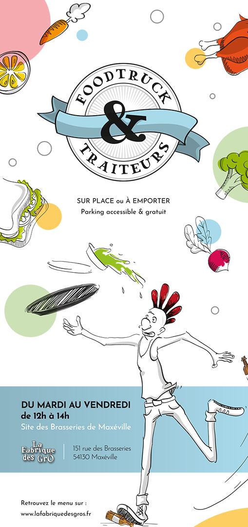 https://lafabriquedesgros.fr/wp-content/uploads/2020/09/la-fabrique-des-gros_foodtucks-et-traiteurs_RECTO.jpg