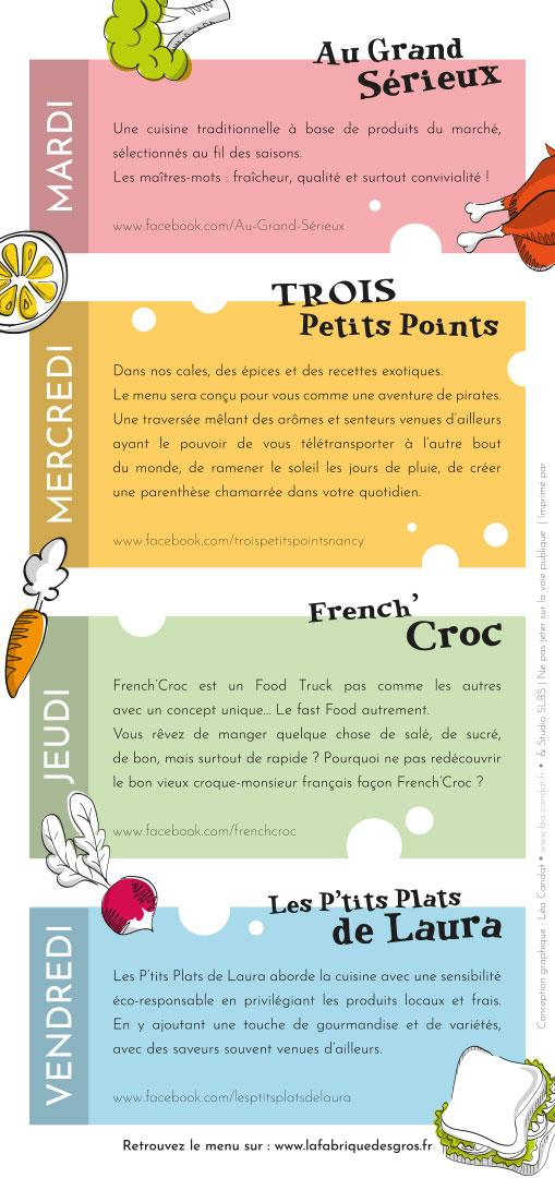 https://lafabriquedesgros.fr/wp-content/uploads/2020/09/la-fabrique-des-gros_foodtucks-et-traiteurs_VERSO.jpg