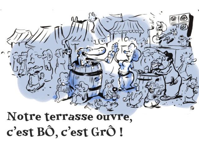 https://lafabriquedesgros.fr/wp-content/uploads/2021/06/20210617_fabriquedesgro_ouvertureterrasse-640x461.jpg