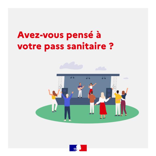 https://lafabriquedesgros.fr/wp-content/uploads/2021/08/FB_0406_4-640x640.png